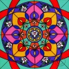mandala-07-hearts-and-flowe