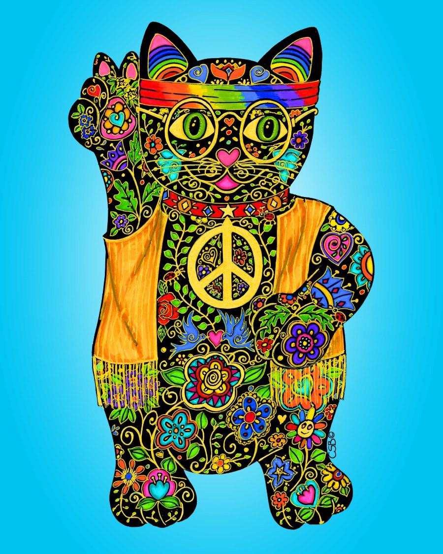 Hippy-10974